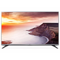 Pantalla Led Lg Full Hd 49