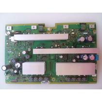 Tarjeta Tnpa4848 Panasonic Tc-p50x1x