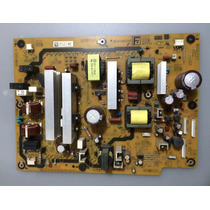 Fuente De Poder Panasonic Tc-42s1x Etx2mm7474af Npx747af-1a
