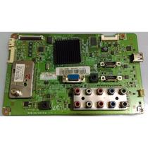 Tarjeta Main Samsung Pl50c430a1xzl Bn94-03365