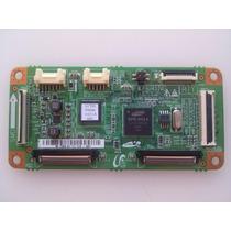 T-con Lj41-09475a Samsung Pn51d450a2d