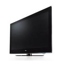 Lg 60ps60 Television De Plasma En 60 Hdtv