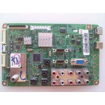 Main Bn41-01343b Samsung Pl42c450b1d