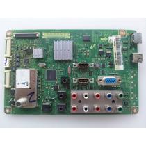 Main Bn41-01343b Samsung Pl42c450b1dxzx