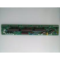 Buffer Lj41 10314a Samsung Pn51f4500af