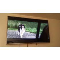 Pantalla Lg 60 Smart Tv Wifi Como Nueva Impecable
