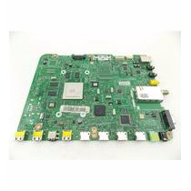 Samsung Un40d6000sf Main Board Bn41-01587e Bn94-05038b