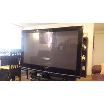 Pantalla Tv Samsung 42