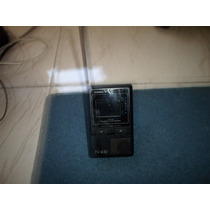Casio Tv-430z Para Reparar Ó Refacciones