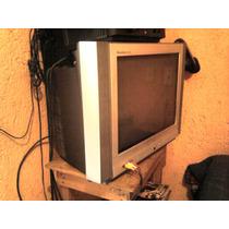 Televisor Samsung Tantus 24