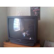 Tv Jvc 29 Pulgadas Excelente Estadoprecio A Tratar!!! Ofrece