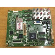 Tarjeta Main Samsung Bn94-02285a Pn50a400c2dxza