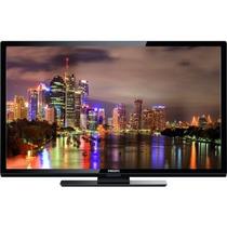 Empaque Dañado - Televisor Philips 50pfl1708/f8 Led 50 -neg