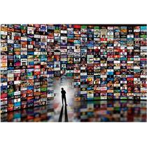 Ver Televisión Gratis Sky Izzi Dish