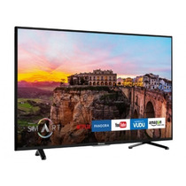 Pantalla Hisense Smart Tv 50