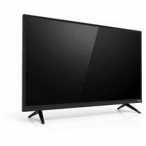 Vizio Smart Tv Led Hd 32 Hdmi Usb Video 720p 60hz
