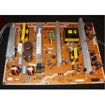 Bn44-00206a Bn44-00207a Fuente De Poder Power Samsung