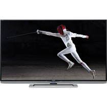 Sharp Lc-70ud1u Aquos 70 4k Ultra Hd Led Television