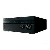 Amplificador Receptor Sony Str-dn1050 7.2 Channel Hi-res 4k
