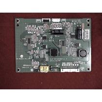 Tarjeta Panasonic Tc-l47e5x, Kls-e470rabhf12, 6917l-0078a
