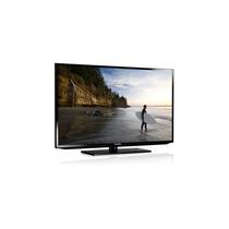 Pantalla Led Samsumg 46 Full Hd Un46fh5303 Smart Tv