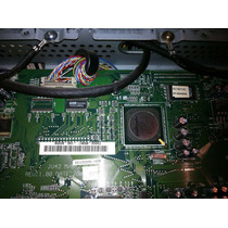 2202516300p Main Board Para 42 Plasma Tv, Refaccion