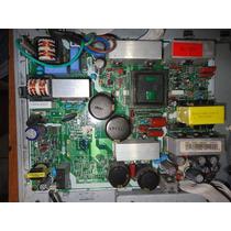 Bn94-00622q (bn41-00522b) Fuente Conmutada Samsung