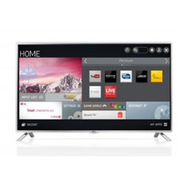 Smart Tv 32 Pulgadas Lg Full Hd Wifi Incorporado
