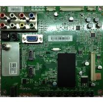 Main Board Toshiba 40e210u Stj32t Vtv-l32709