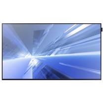 Profesional P/ Video-wall Full-hd Led 40 Samsung Gar 3-anos