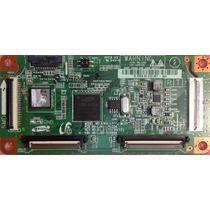 Tarjeta De Control Samsung Pl43e450a1fxzx Lj41-10133a