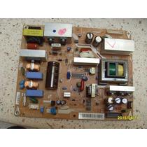 Tarjeta Para Pantalla Samsung Bn44-00208a