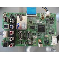 Bn41-01799 Tarjeta Main Tv Plasma 51