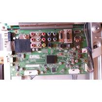 Eax61356603 Main Tv Plasma Lg