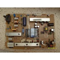 Tarjeta Para Pantalla Samsung Bn44-00556a Pd55cv_chs