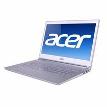 Gratis Envio Laptop Touchscreen Acer Core I7 Ssd 256gb Ultra