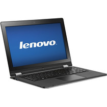 Lenovo Ultrabook Yoga 13-59340247 256gb 4gb Intel Core I7