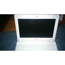 Mini Lap Top Skyzen 3 G Telcel