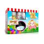 Kit Lampara Candy Crush+ Lacquer Evolution + Regalos