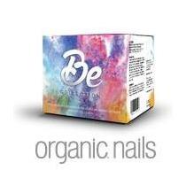 5 Colecciones Organic Nails Uñas + Envío Gratis + Regalo !!!