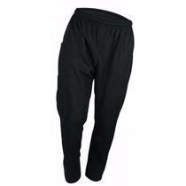 Pants De Portero Con Protecciones Marca Sportag