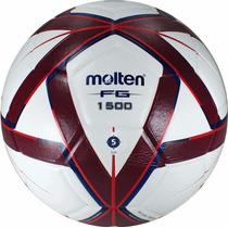 Balón De Fútbol No.5 Molten