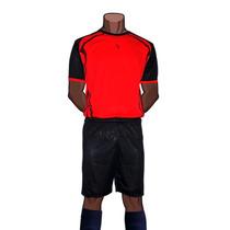 Uniforme G-sport Modelo 1-a 2015 Short/medias Galgo