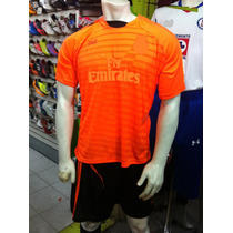 Uniformes Economicos ( Playera,short,calcetas,)