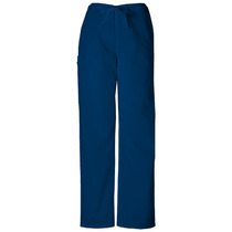 Pantalon Quirurgico Cherokee Pijama Medica Hospital Di15 Vbf