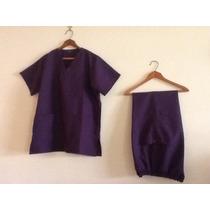 Pijama Quirúrgica 6-pack