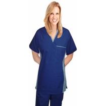 Uniformes Medicos Personalizado Confort Modelos Colores Bata