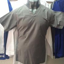 Chemiss - Pijama Quirurgico Cuello V P/ Doctores/enfermeras