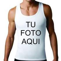 Playera Camisa Camiseta Estampada Con Diseño O Logotipo