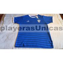 Jersey De Entreno De Velez De Argentina (topper 2012/13)
